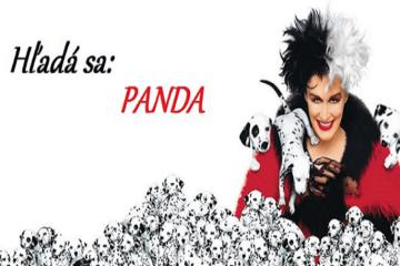 panda-titulka