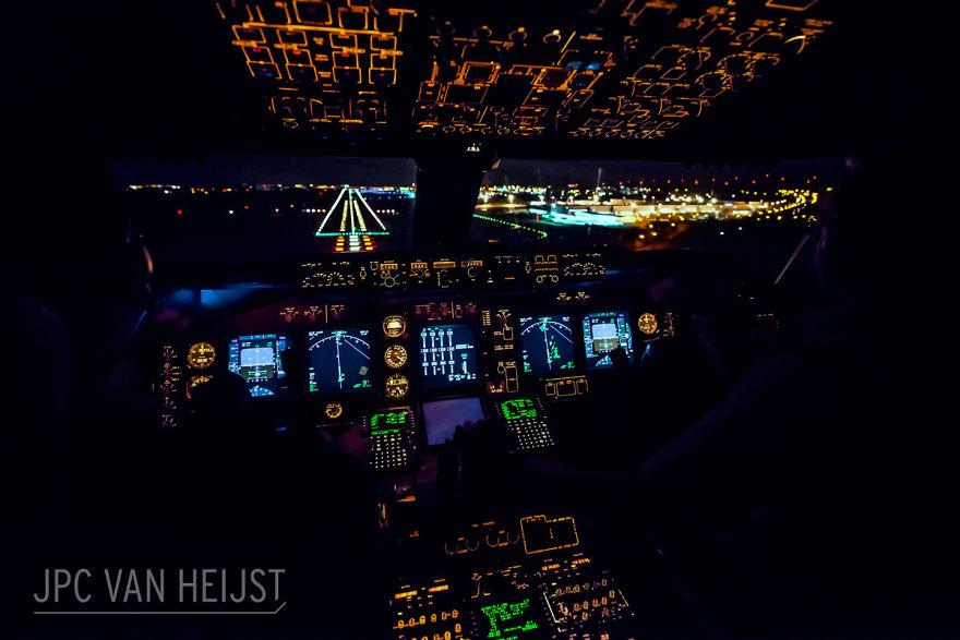 piloti-se-chlubi-ohromujicim-vyhledem-z-kokpitu-letadla67465