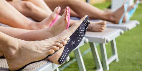 stick-on-soles-barefoot-nakefit-5