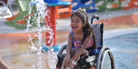 water-park-people-disabilities-morgans-inspiration-island-3-594778435b603__700