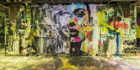 100-graffiti-artists-university-painting-rehab2-paris-15-1-596dc50cae9d9__880