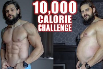 10000-calorie-challenge-1-day-tr-636x358