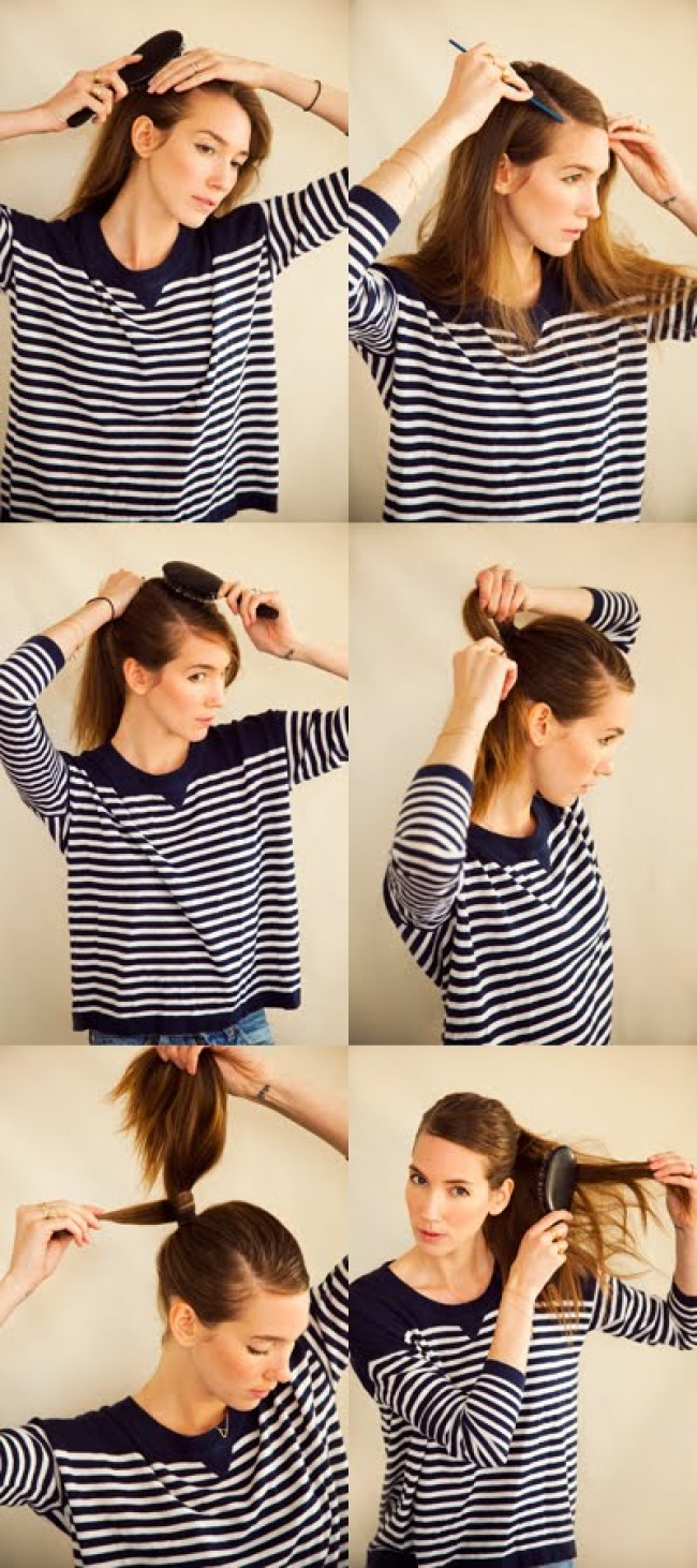 3243505-hair-tutorial-sleek-side-ponytail-high-parted-cupofjo-1467840657-650-9ca38027e0-1492168835