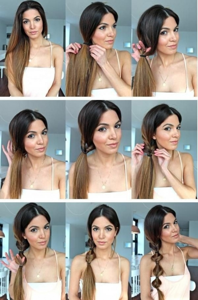 3244055-how_-to_-do_-easy_-hairstyles_wwwfashionendscom-5-1467845169-650-a26157ce9b-1492168835