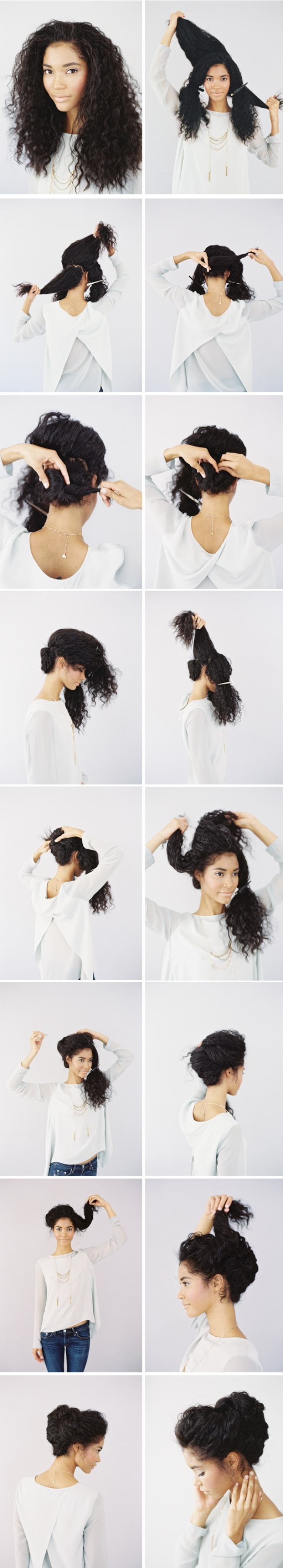 3244105-how-to-updo-naurally-curly-hair-1467842543-650-4be393ce4b-1492168835