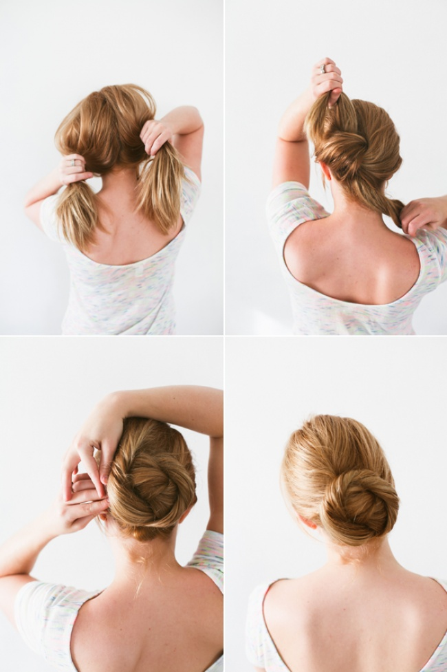 3244155-once-wed-hair-diy-twisted-bun-wedding-hair-tutorial-1467842742-650-6af75441a8-1492168835