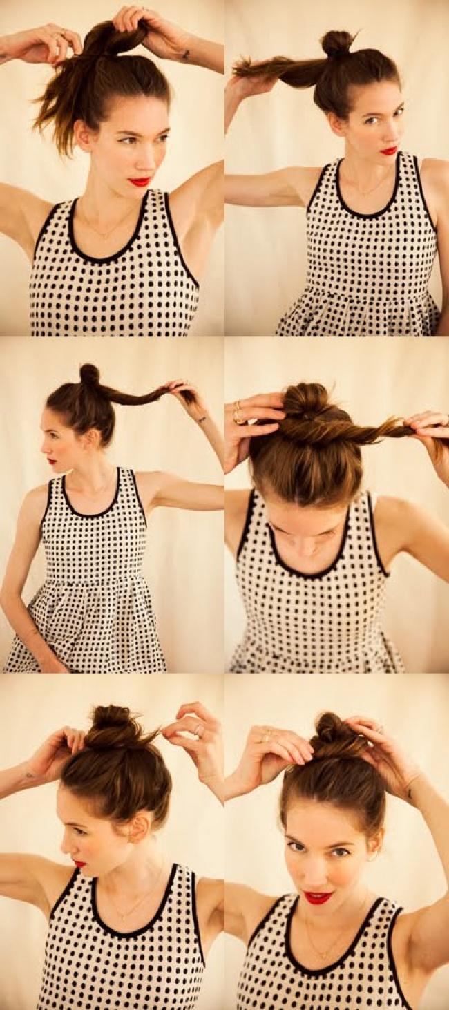 3244505-hair-tutorial-perfect-top-knot-messy-bun-cupofjo-blog-1467840398-650-002f6cc7c3-1492168835