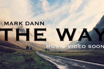 mark-dann