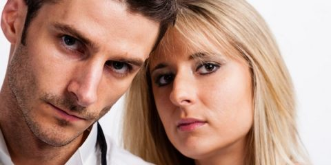 Together Male Man Couple Two People Woman
