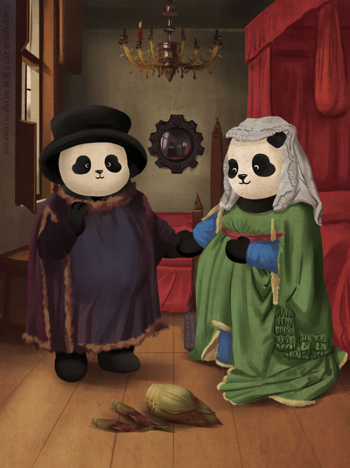 when-pandas-meet-arts-596c891ebaaae__700