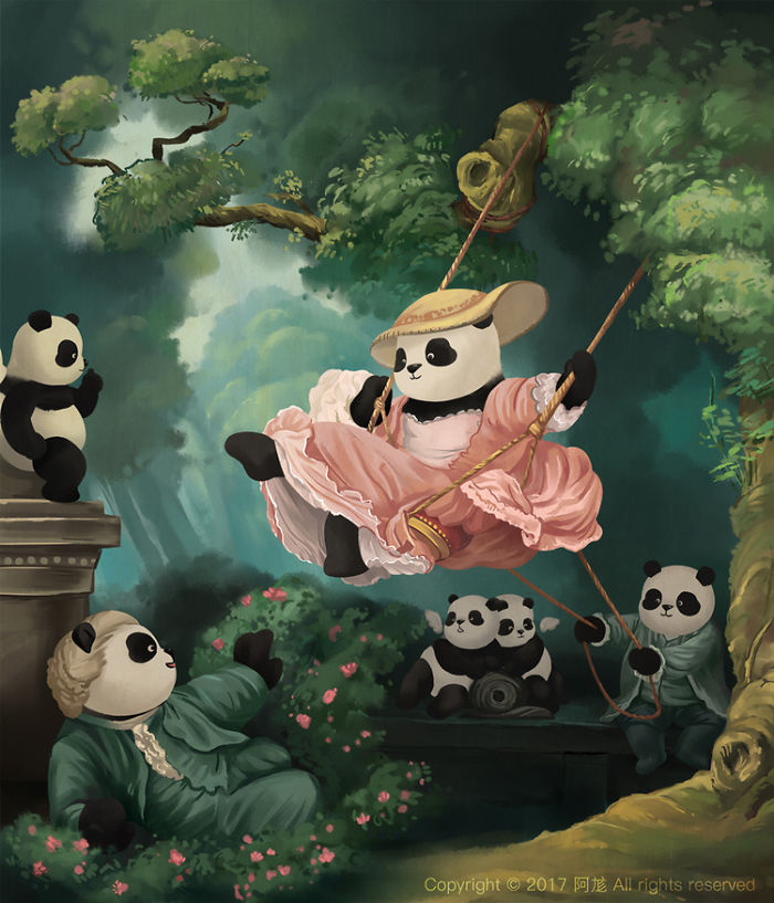 when-pandas-meet-arts-596c892aae04e__700