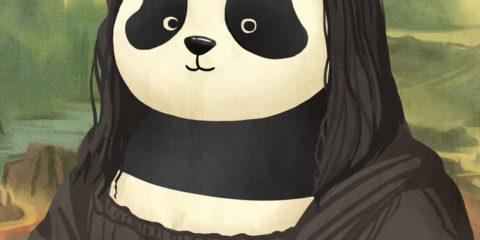 when-pandas-meet-arts-596c892e2281d__700