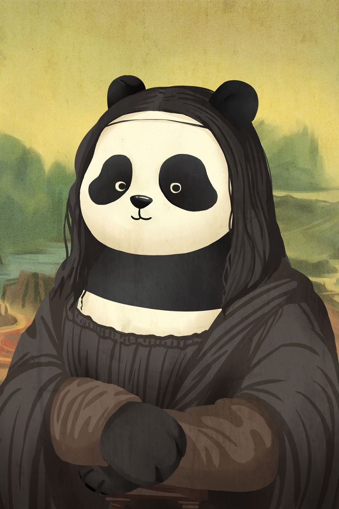 when-pandas-meet-arts-596c892e2281d__700