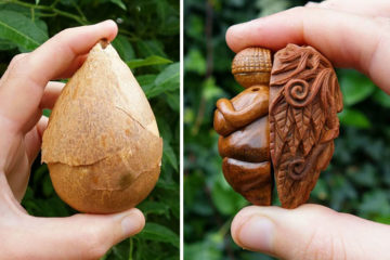 carved-totems-avocado-stone-faces-14-59671b8b6ff74__700