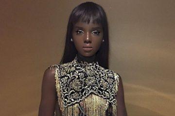 dark-skin-barbie-like-model-duckie-thot-coverimage-1
