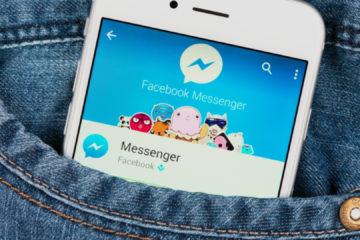 facebook-messenger1-ss-1920