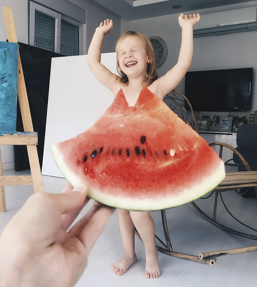 food-optical-illusion-dresses-alya-chaglar-9-595f311e8d1a7__880