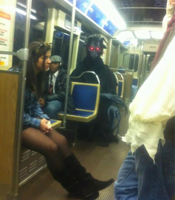 funny-subway-people-4-596f1c329ed16__605