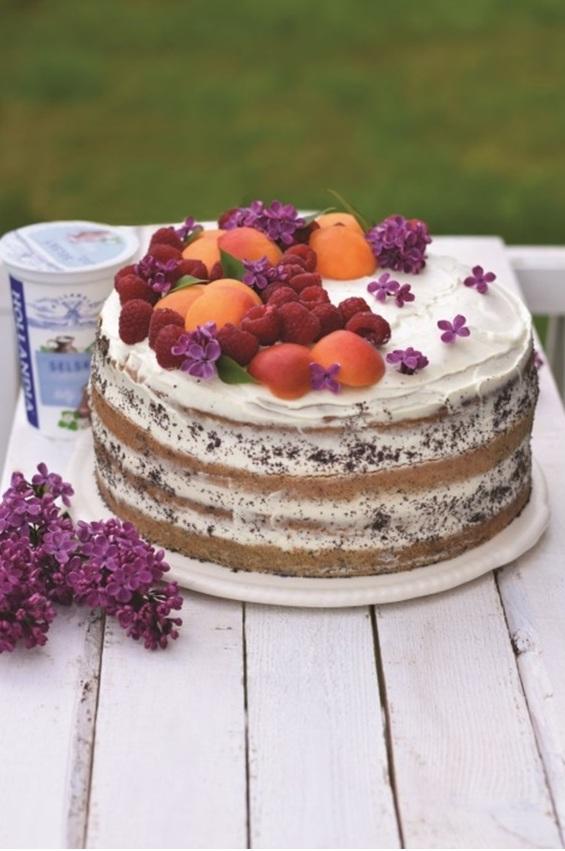makova-torta