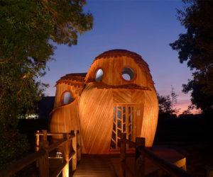 owl-cabins-camp-les-guetteurs-france-11