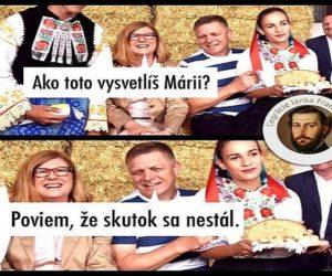 titulka-fico