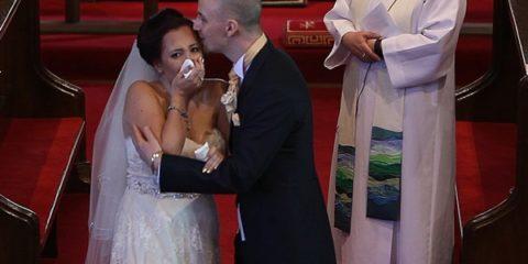 wedding-surprise