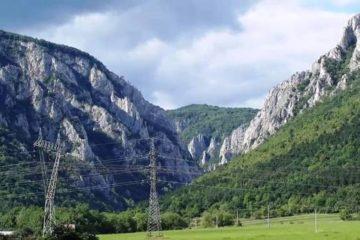 zadielska-dolina