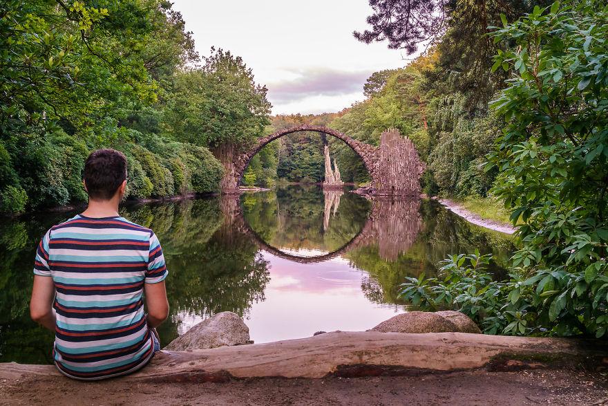 bridge_portrait-5991ac579a787__880
