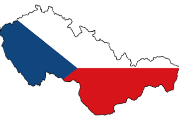 czechoslovakia_color