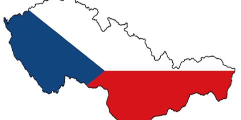 czechoslovakia_color