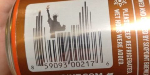 different-barcode-design-599c1223b5f1a__700