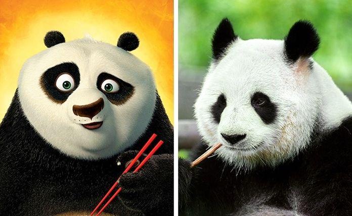 po-z-kung-fu-pandy