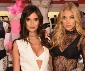 sara-sampaio-and-elsa-hosk-at-victorias-secret-t-shirt-bra-collection-launch-21