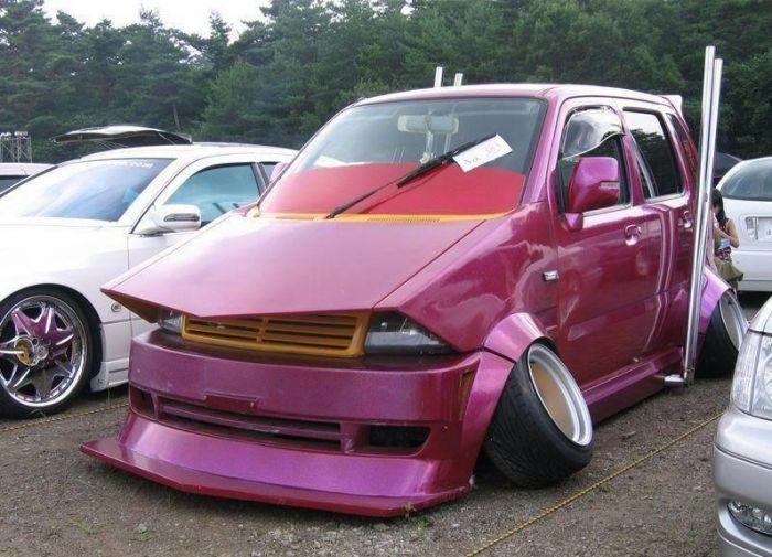 a76ec4d5f125f6bf9413a7219c4924f3-weird-cars-crazy-cars