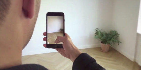 apple-arkit-virtual-furniture-ikea-place-app-1