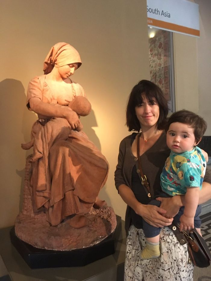 breastfeeding-mom-asked-cover-up-museum-response-vaguechera-1-598d4dc4a962b__700
