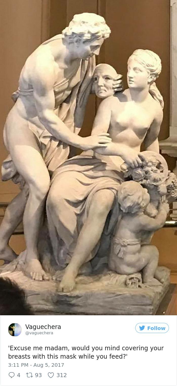 breastfeeding-mom-asked-cover-up-museum-response-vaguechera-21
