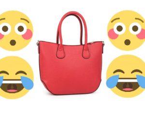 handbag-2356179_960_720