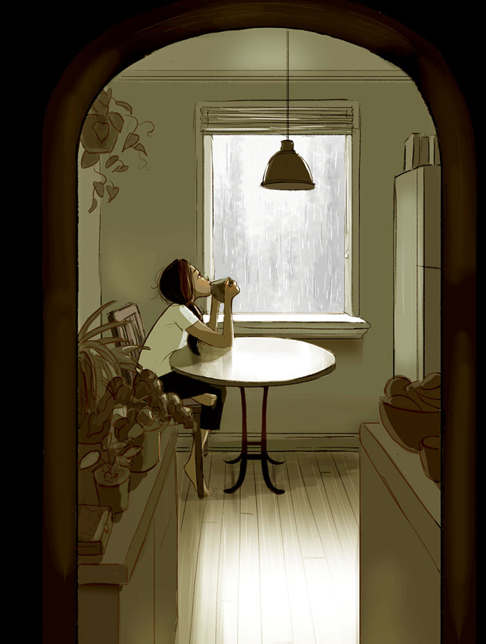 happiness-living-alone-illustrations-yaoyao-ma-van-as-116-59918575431d5__700