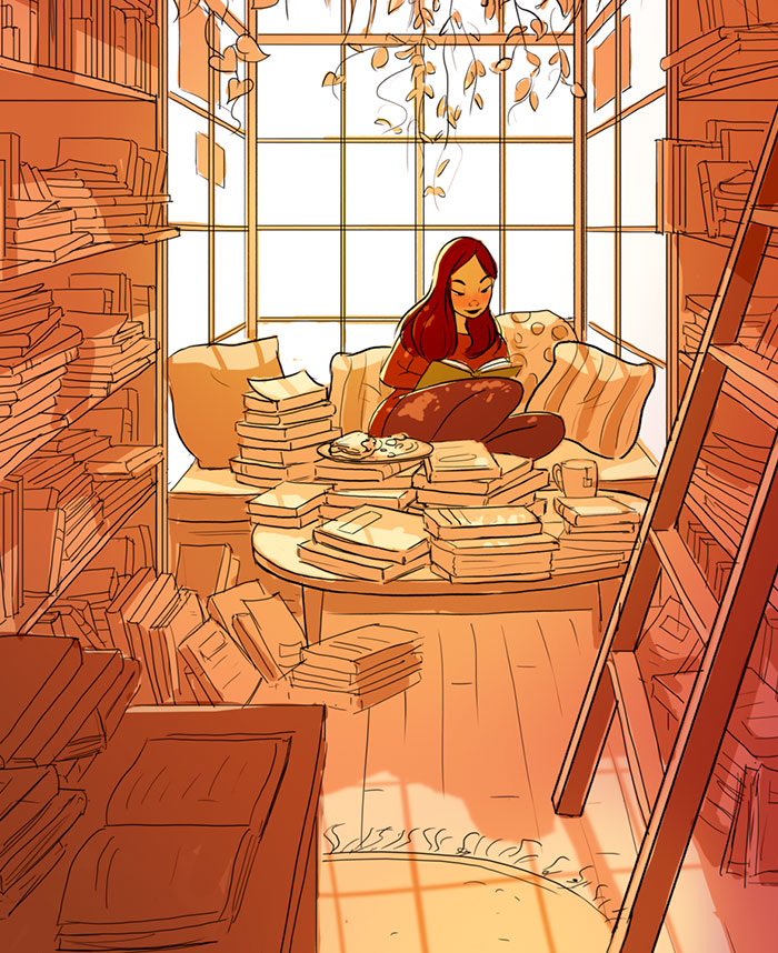 happiness-living-alone-illustrations-yaoyao-ma-van-as-117-599185a657d74__700