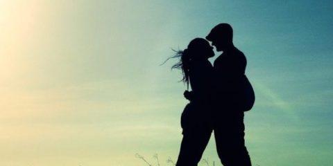 love-2053479_1280-800x400