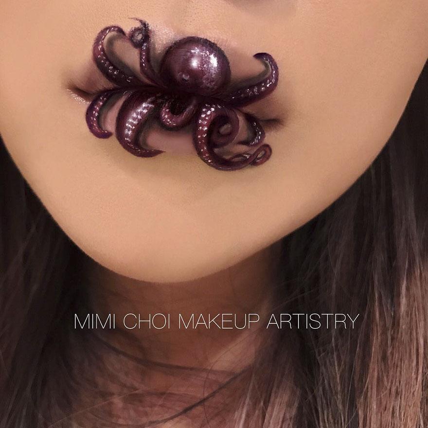 optical-illusion-make-up-mimi-choi-11-59841f39883e6__880