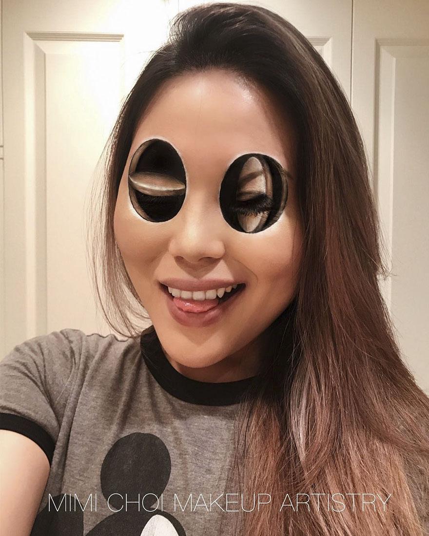 optical-illusion-make-up-mimi-choi-13-59841f3da48b7__880