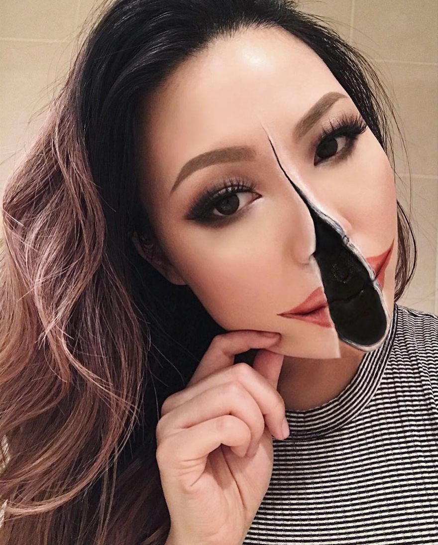 optical-illusion-make-up-mimi-choi-20-59841f4fbbae8__880