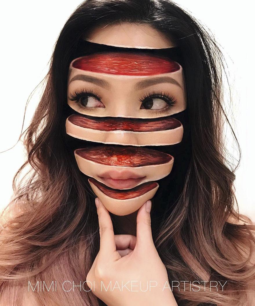 optical-illusion-make-up-mimi-choi-22-59841f56e03d9__880