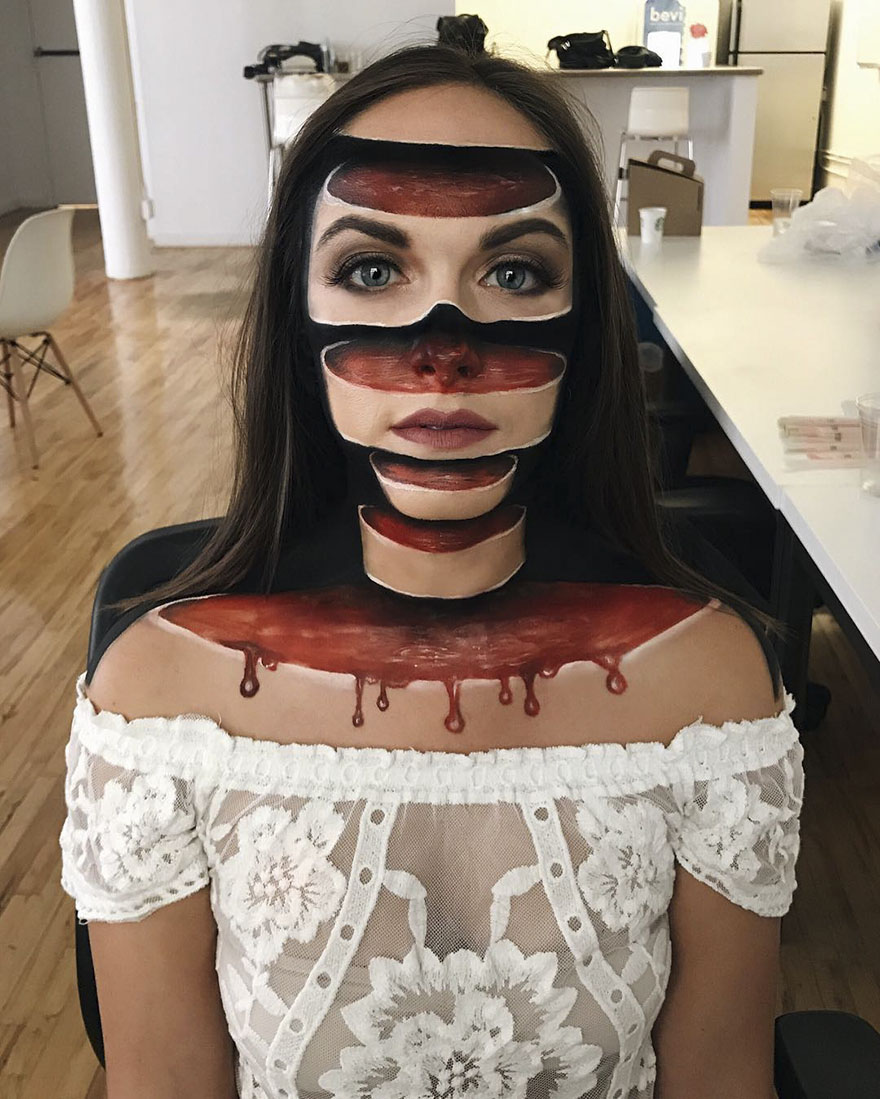 optical-illusion-make-up-mimi-choi-29-59841f698c0de__880