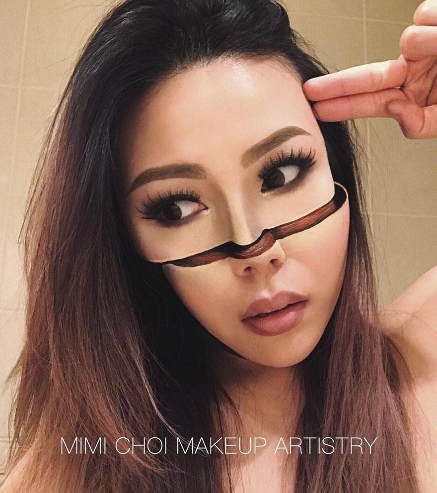 optical-illusion-make-up-mimi-choi-30-59841f6ca2de4__880