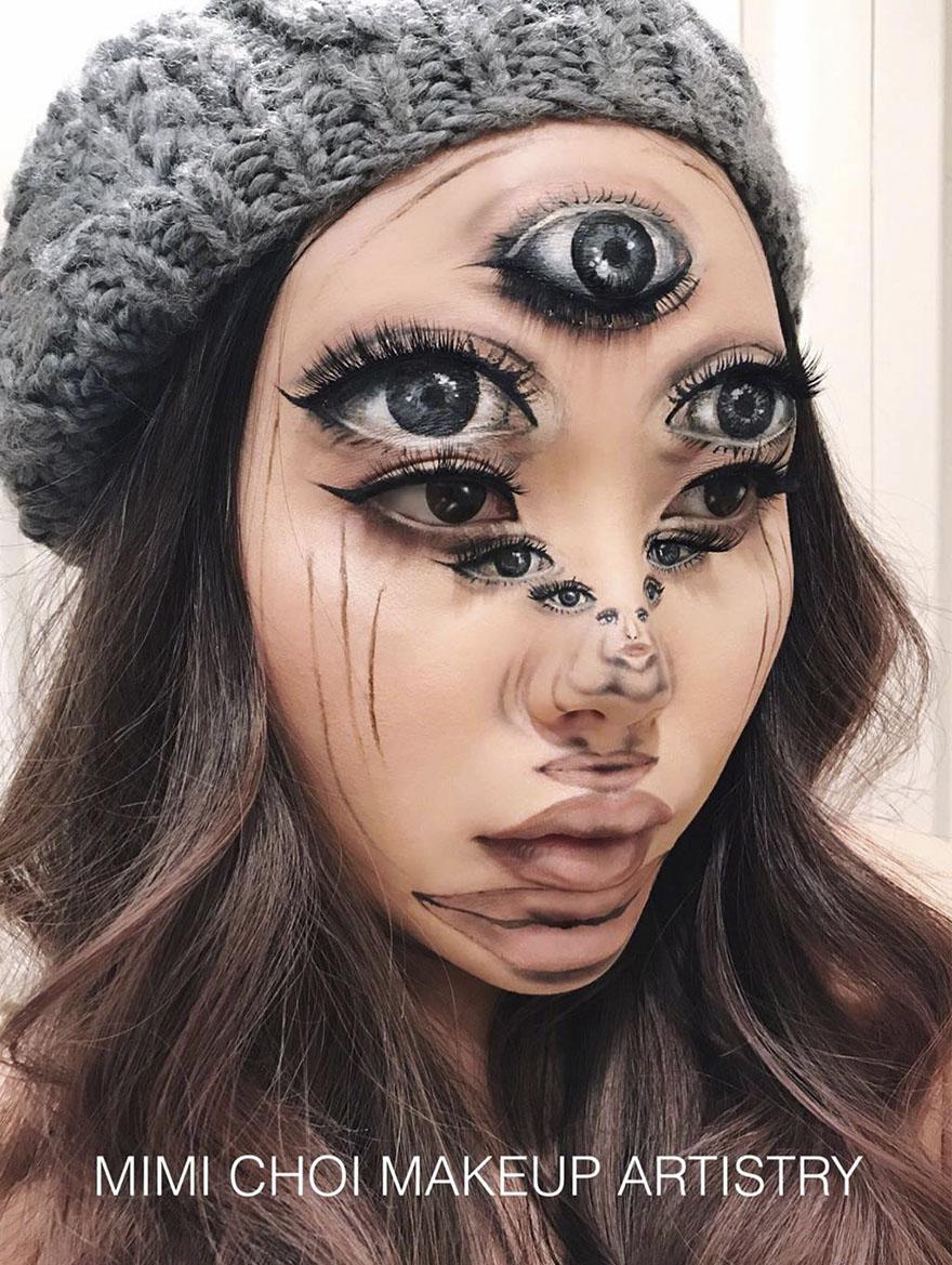 optical-illusion-make-up-mimi-choi-35-59841f79bbd7f__880