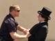 policajtkuzelnik