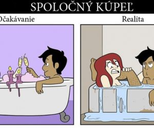 romantic-expectations-vs-reality-comics-jacob-andrews-1